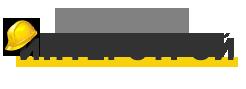 Истра Бур - Алмазное сверление, бурение, проёмы, штробление и резка бетона